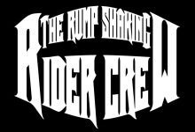 TRSRC_Logo_dl_thumb