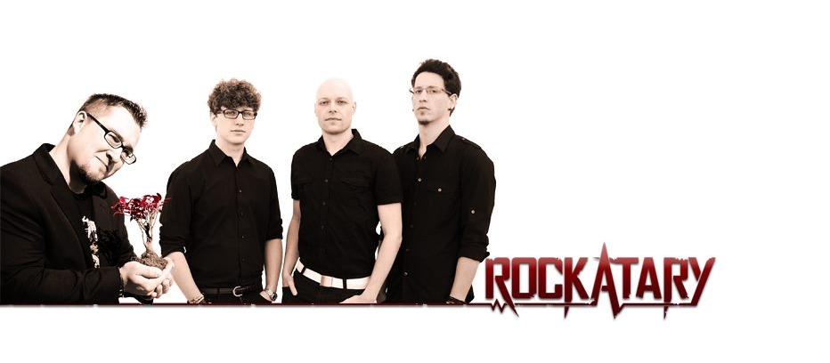 Rockatary